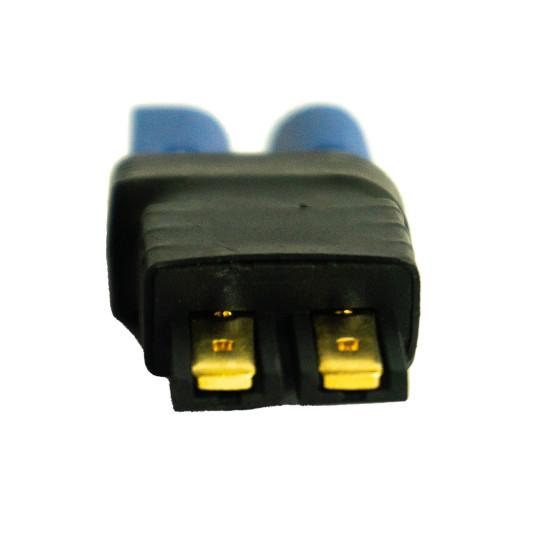 Akumulator Gens Ace Soaring 450mAh 11.1V 30C 3S1P JST-SYP