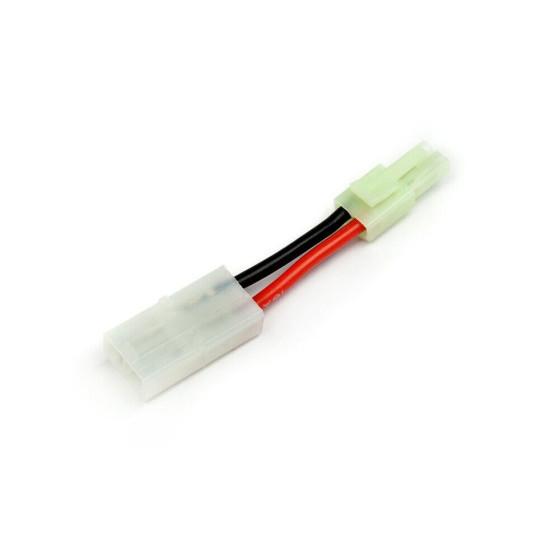 Akumulator GensAce LiPo 1600mAh 7.4V 45C 2S1P XT60