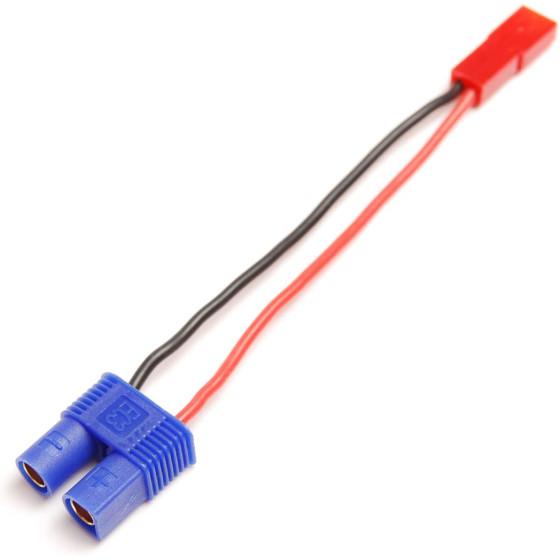Akumulator GensAce LiPo 1800mAh 11.1V 45C 3S1P XT60