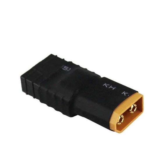 Akumulator GensAce LiPo 1800mAh 7.4V 45C 2S1P XT60
