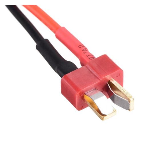 Akumulator GensAce Soaring LiPo 2200mAh 14.8V 30C 4S1P