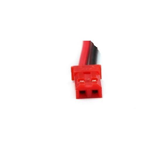 Akumulator LiPo Gens Ace 3500mAh 7,4V 1C 2S1P RXTX