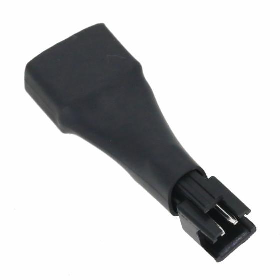 Akumulator Tattu 300mAh 7.6V 75C 2S HV