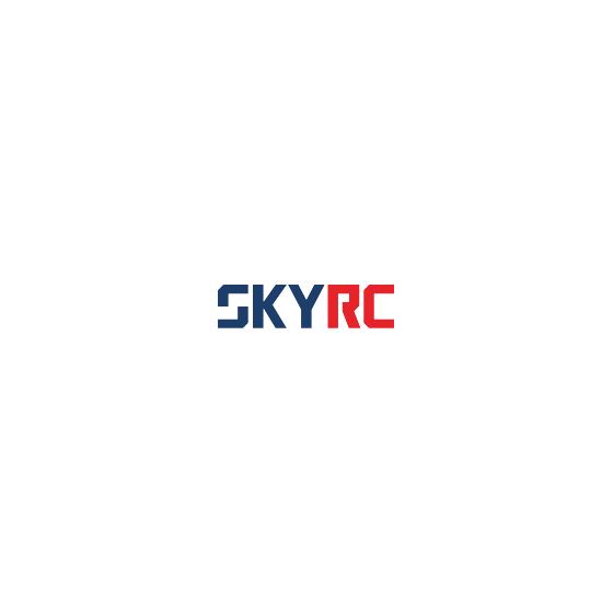 Akumulator Tattu 450mAh 11.1V 45C 3S1P