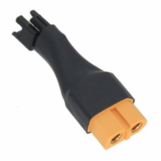 Akumulator Tattu 850mAh 11.1V 75C 3S1P Konektor XT60