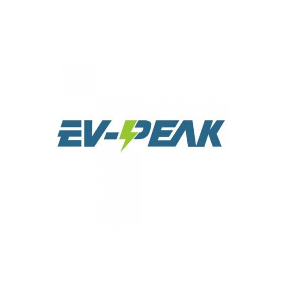 Akumulator Tattu R-Line 650mAh 14,8V 95C 4S1P XT30U-F