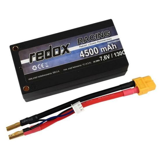 Radial Rocket TD - model...