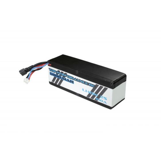 EXTRA 300S - model samolotu...
