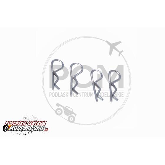 Akumulator Tattu Funfly 1300mAh 14,8V 100C 4S1P