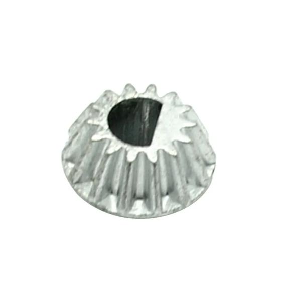 Akumulator Tattu 450mAh 14,8V 75C 4S1P