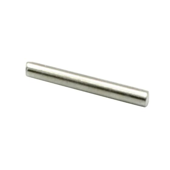 Akumulator Tattu 450mAh 11,1V 75C 3S1P