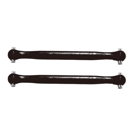 Akumulator Tattu 450mAh 14,8V 75C 4S1P Long