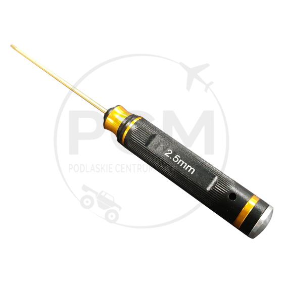 Akumulator Tattu 2300mAh...