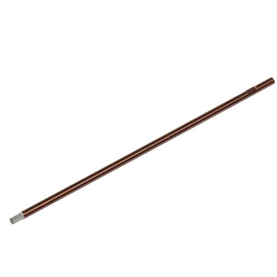 PC-9 - model samolotu R/C...