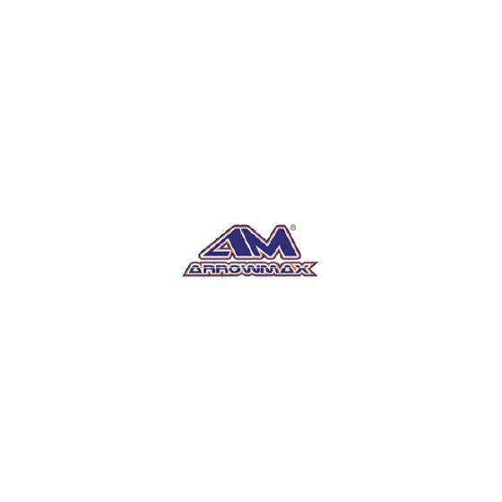 SEA FURY - model-samolotu...
