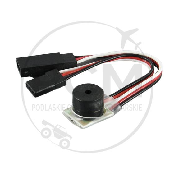 North American P-51D...