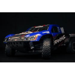 Traxxas Slash 4X4 VXL Audio