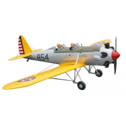 Ryan PT-22 Recruit 1/4...