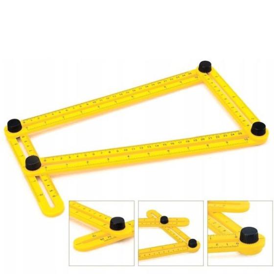 Akumulator Gens Ace 2250mAh 6.6V 2S1P Li-Fe
