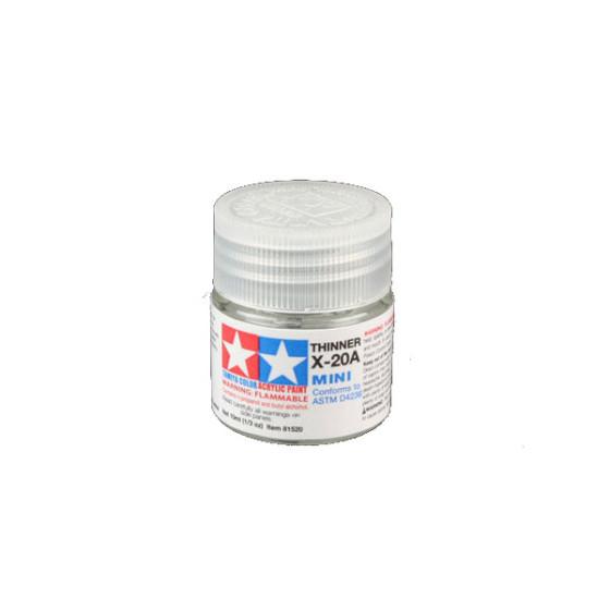 Filtr paliwa 10x25x3,5mm -...