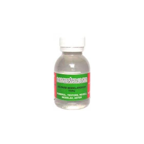 Filtr paliwa 12x29x4mm -...