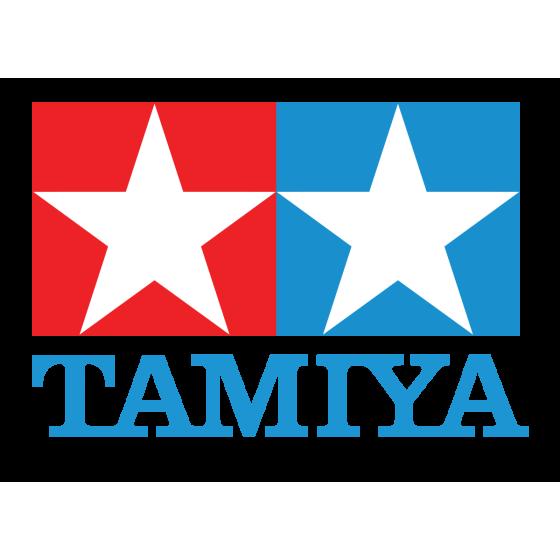 Figurka pilota - niebiesko...