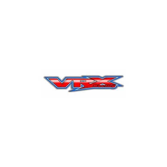 Kołpak aluminiowy Ø 45mm