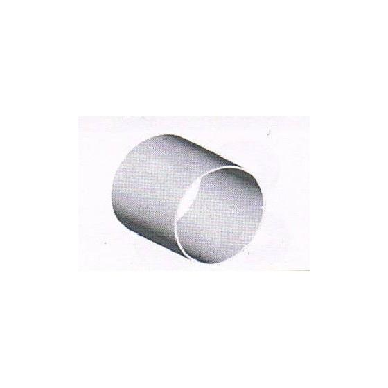 Kołpak aluminiowy Ø 76mm
