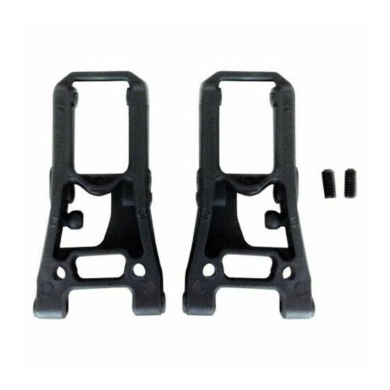 Silnik bezszczotkowy SkyRC Ares Pro 13,5T 2860 kV