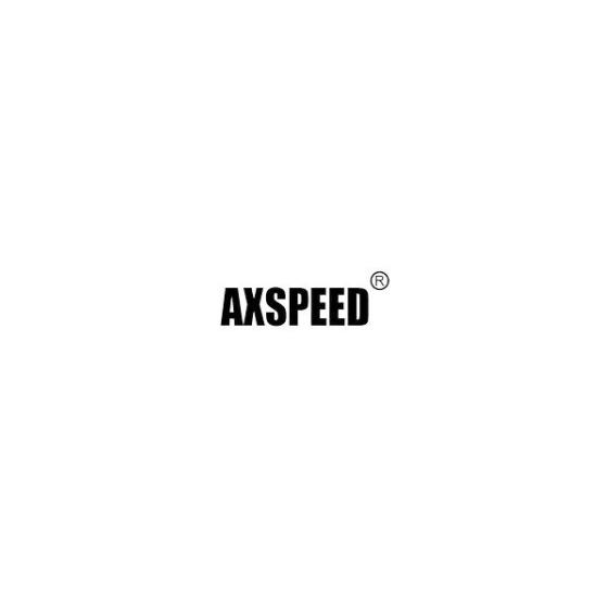 Silnik Hobbywing QuicRun 2435 4500 kV