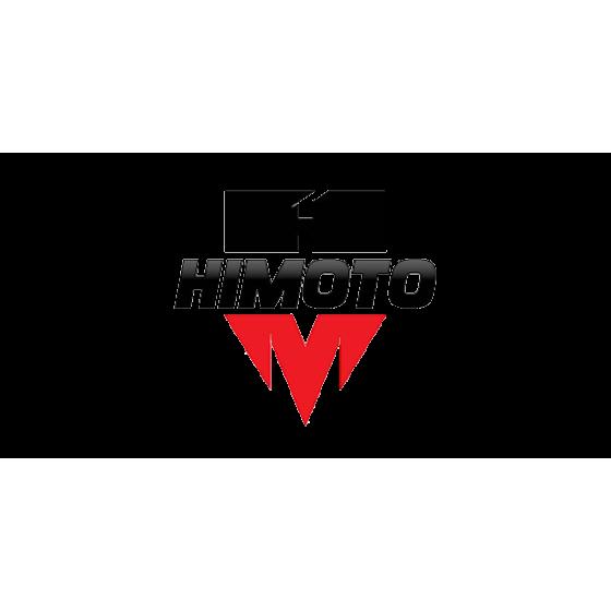 Mocowanie bowdena - 1,6 mm