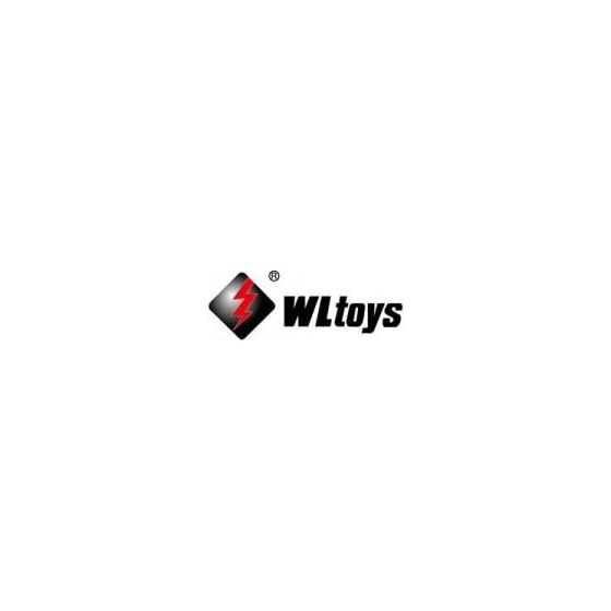 Arrma Kraton 6S BLX 4WD RTR