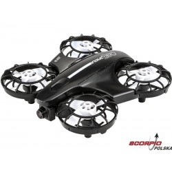 Blade Inductrix 200 BNF