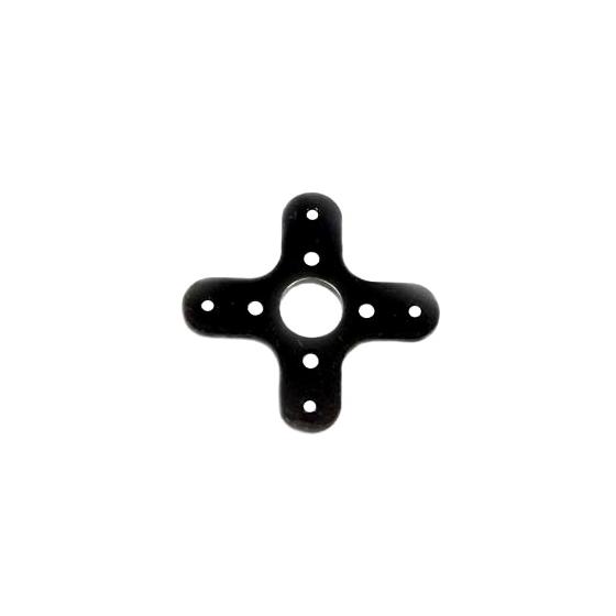 Blade 120 S2 SAFE RTF