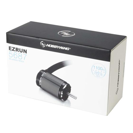Samolot rzutek - Spitfire...