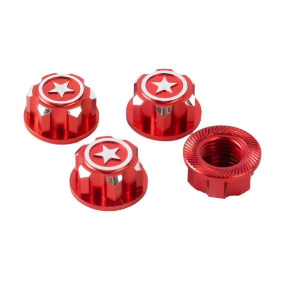 Samolot styropianowy -...