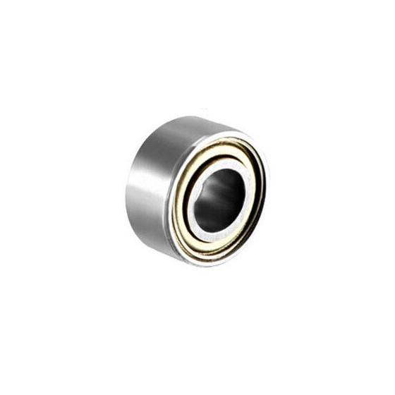 Maverick Quantum XT 4WD...