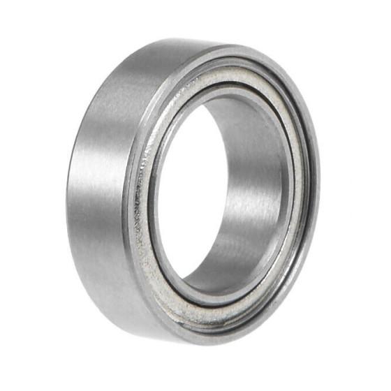 Akumulator Tattu R-Line 550mAh 7.4V 95C 2S1P XT30U-F