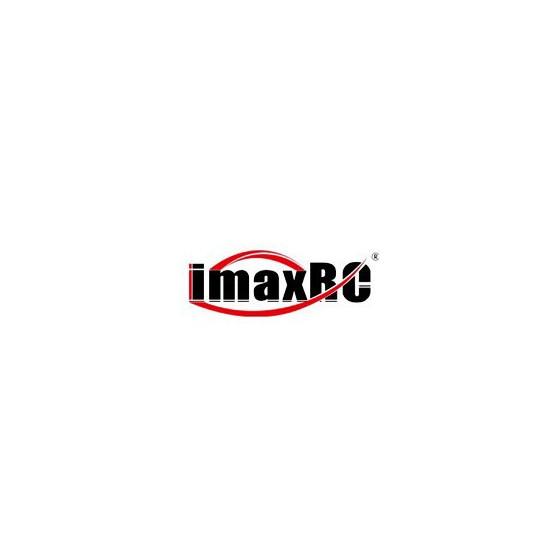 Ciężarówka wojskowa Double Eagle C51042W z klocków zdalnie sterowana