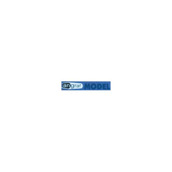 Zestaw napędowy Hobbywing AXE550 R2-3300kV BLS