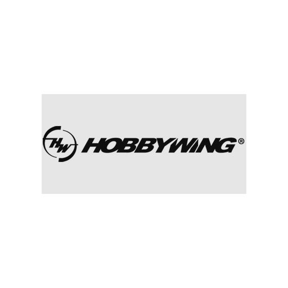 Zestaw silnik + regulator Hobbywing Ezrun Max10 SCT 3660SL 4000 kV