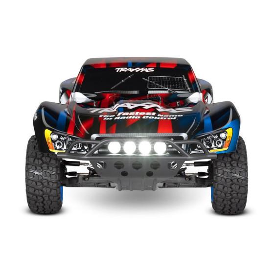 Zestaw SkyRC Cheetah 1:10 + regulator ESC 60A + silnik 8.5T + karta programująca