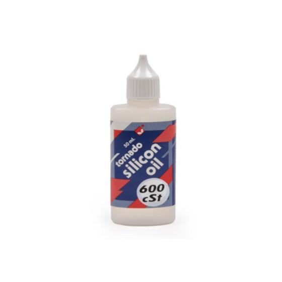 Quantum+ XT Flux 3S 1/10 4WD Stadium Truck - Red