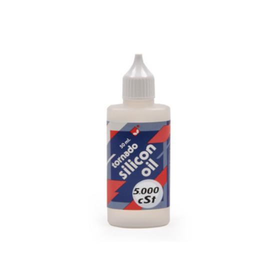 Zestaw napędowy Hobbywing QuicRun WP 8BL150 + XeRun SD 4274 2250 kV G2