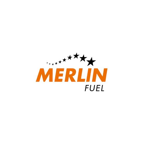 GPX Extreme: Para konektorów XT150 (niebieskie)