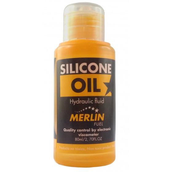 RC Tech - Preparat antykorozyjny - 400ml