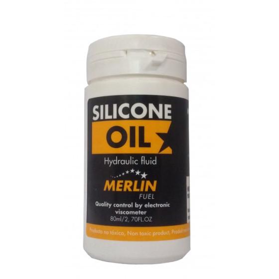 GPX Extreme: Para konektorów Mini Tamiya z pinami
