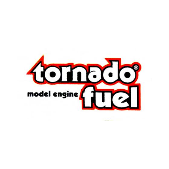 GPX Extreme: Para konektorów XT90