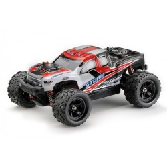Storm 4WD
