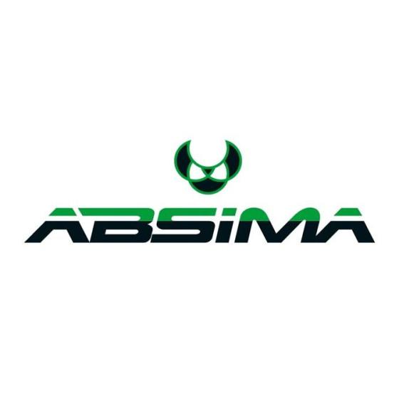 TRAXXAS 8052 - zębatka 39T